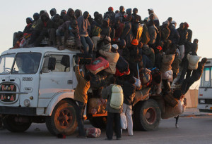 african-immigrants-flee-libya2
