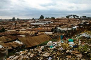 blog_Kibera