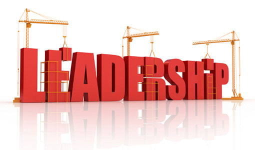Leadership-is-the-one-indispensable-Ingredient-for-Organizational-Success