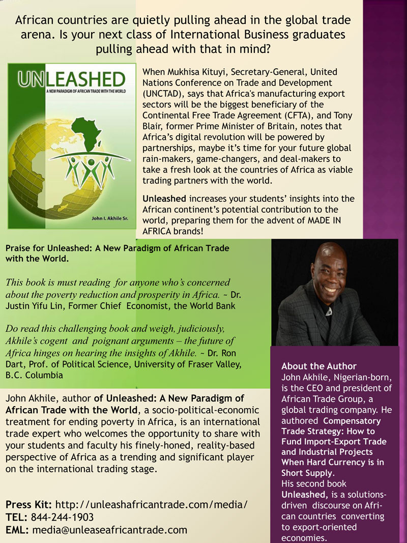 one-pager-for-john-akhile-nov10-college
