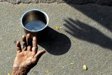 African Countries Can Stand Tall by Eschewing the Begging Bowl