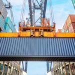 Economic Transformation Starts by Deciding to Prosper