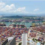 Pragmatic Economic Development Through Export-Oriented Industrialization