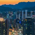 The Economic Rise of South Korea